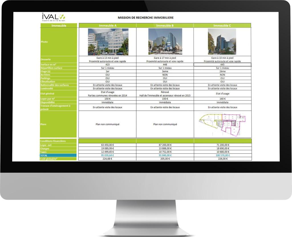 2.-Exemple-de-short-list-d'immeubles-préselectionnés-2