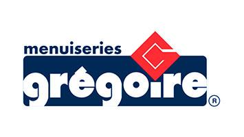 Menuiseries Grégoire