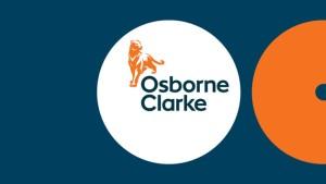 Osborne Clarke